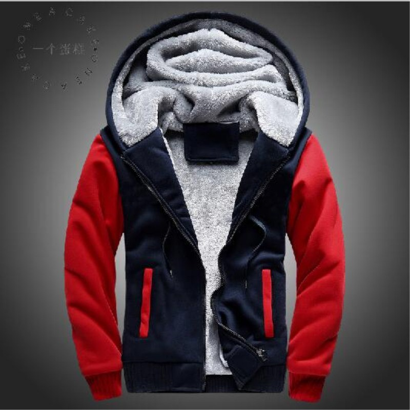 Hot Sale 2017 New Fashion Brand Jacket Men Clothes Trend College Slim Fit High-Quality Casual Mens Jackets And Coats M-5XL 2016 hot sale brand new winter outdoors jacket men wadded coats fashion outerwear casual jackets jackets
