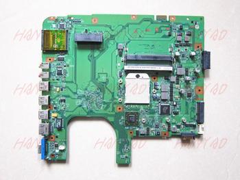 Para la placa base del ordenador portátil acer ASPIRE 5535 MB. AUA01.001...