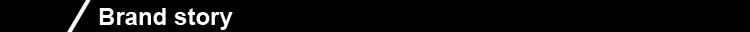 HTB1dRnuKpXXXXb.XXXXq6xXFXXXR - HanHent Speedometer Fashion Motorcycle T Shirt Men Cotton Summer Car Speed T-shirt Black Design Tops Tees Fitness Clothing Brand