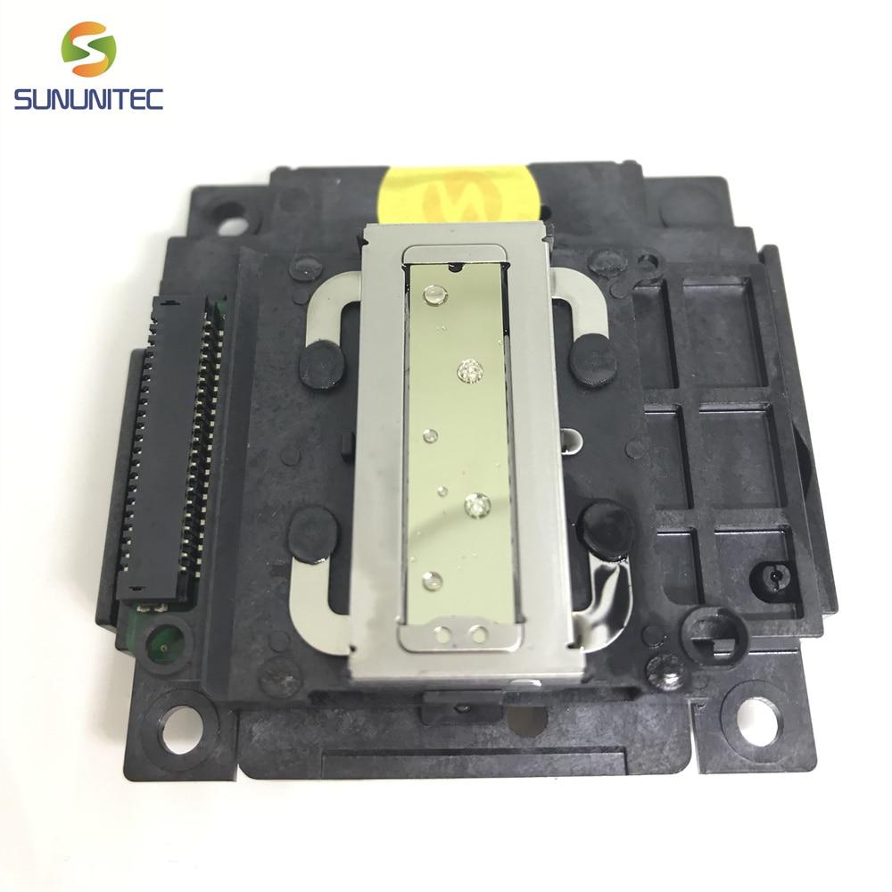 FA04010 FA04000 Printhead Print Head for Epson XP214 XP300 XP302 XP303 XP305 XP306 XP310 XP312 XP313