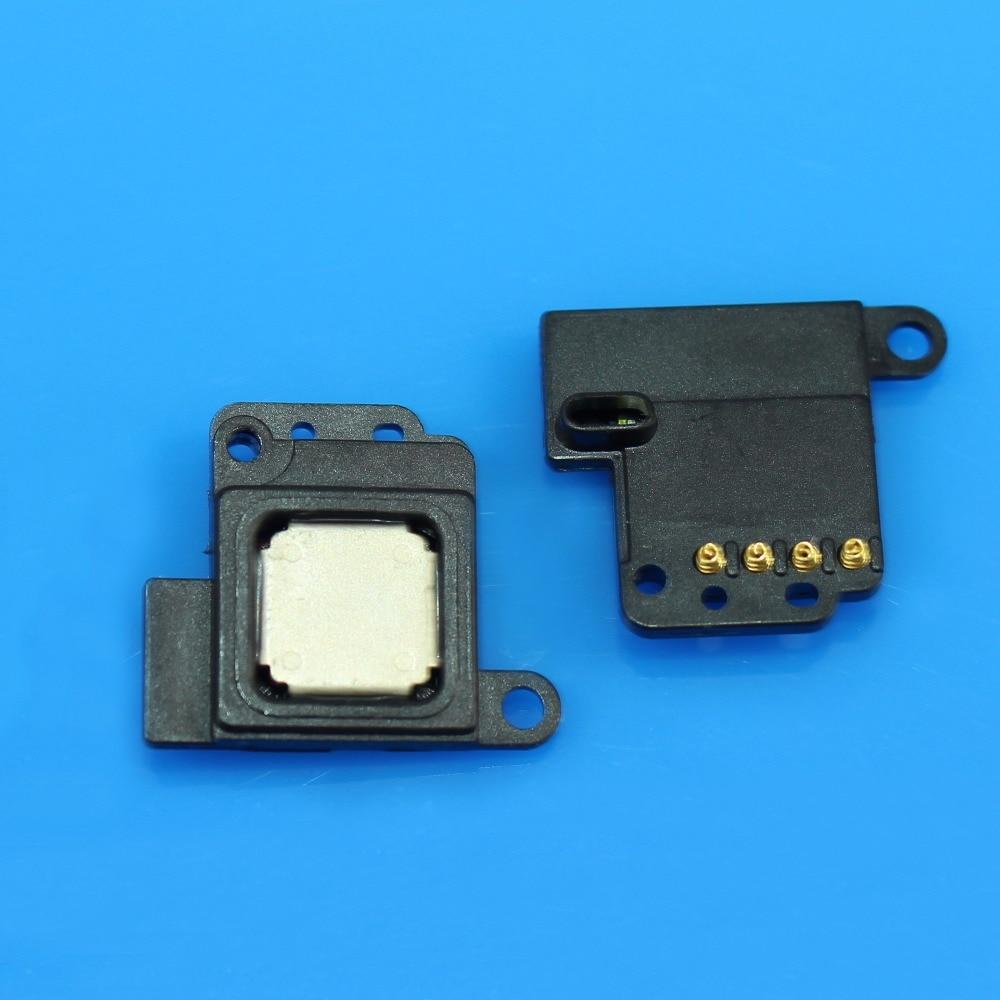 Aliexpress.com : Buy 1pcs Ear Speaker Earpiece Speaker for iPhone 5S 100% Test Replacement Part