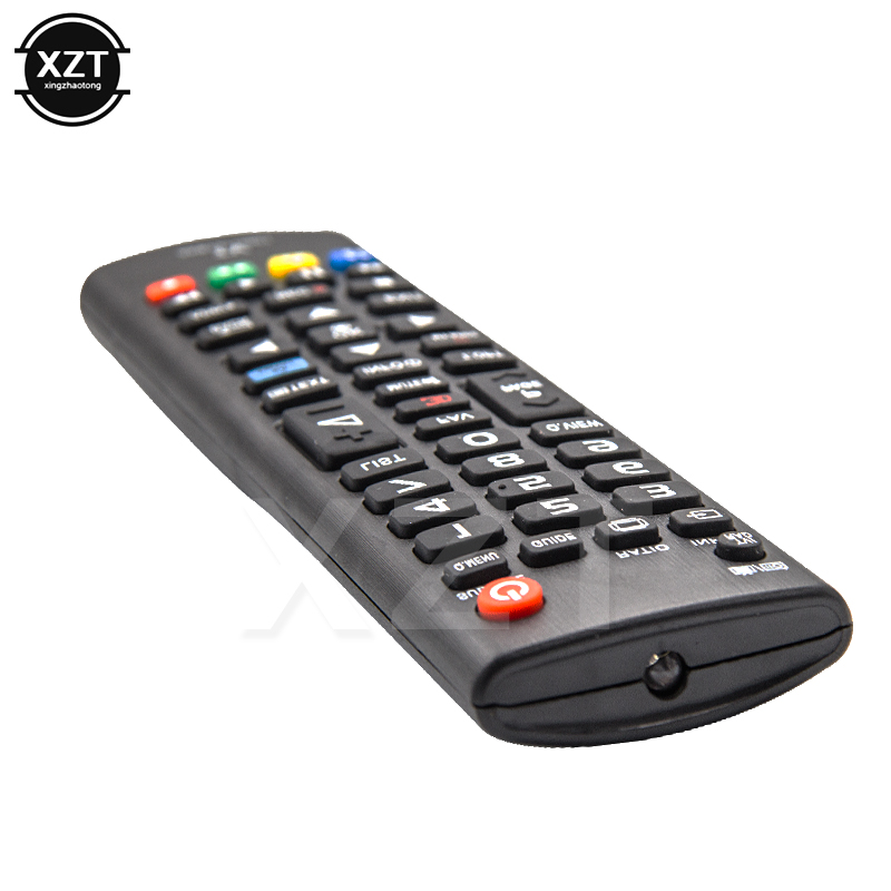 55 smart tv sale 05