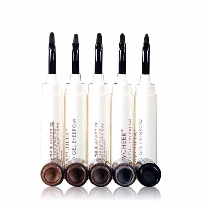 Professional Maycheer rapidbrow eyebrow enhancing serum