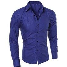 980f53d9af12 Vestido Camisa Hombres de alta calidad - Compra lotes baratos de ...