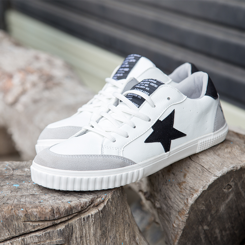 Brand Italy Golden Genuine Leather Casual Women Trainers Goose All Sport Star Breathe Slipony Shoes Footwear Zapatillas Krasovki original italy brand golden goose pelle casual shoes superstar women men genuine leather ggdb star white shoes scarpe da donna