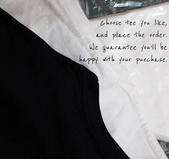 Hillbilly Cherry Bomb T-shirt Tyler Creator T-shirt Earl Sweatshirt Golf Wang T-shirt Skate Shirt Frank Ocean Tshirt 90th Tee