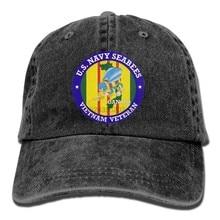 Popular Custom Navy Hats-Buy Cheap Custom Navy Hats lots