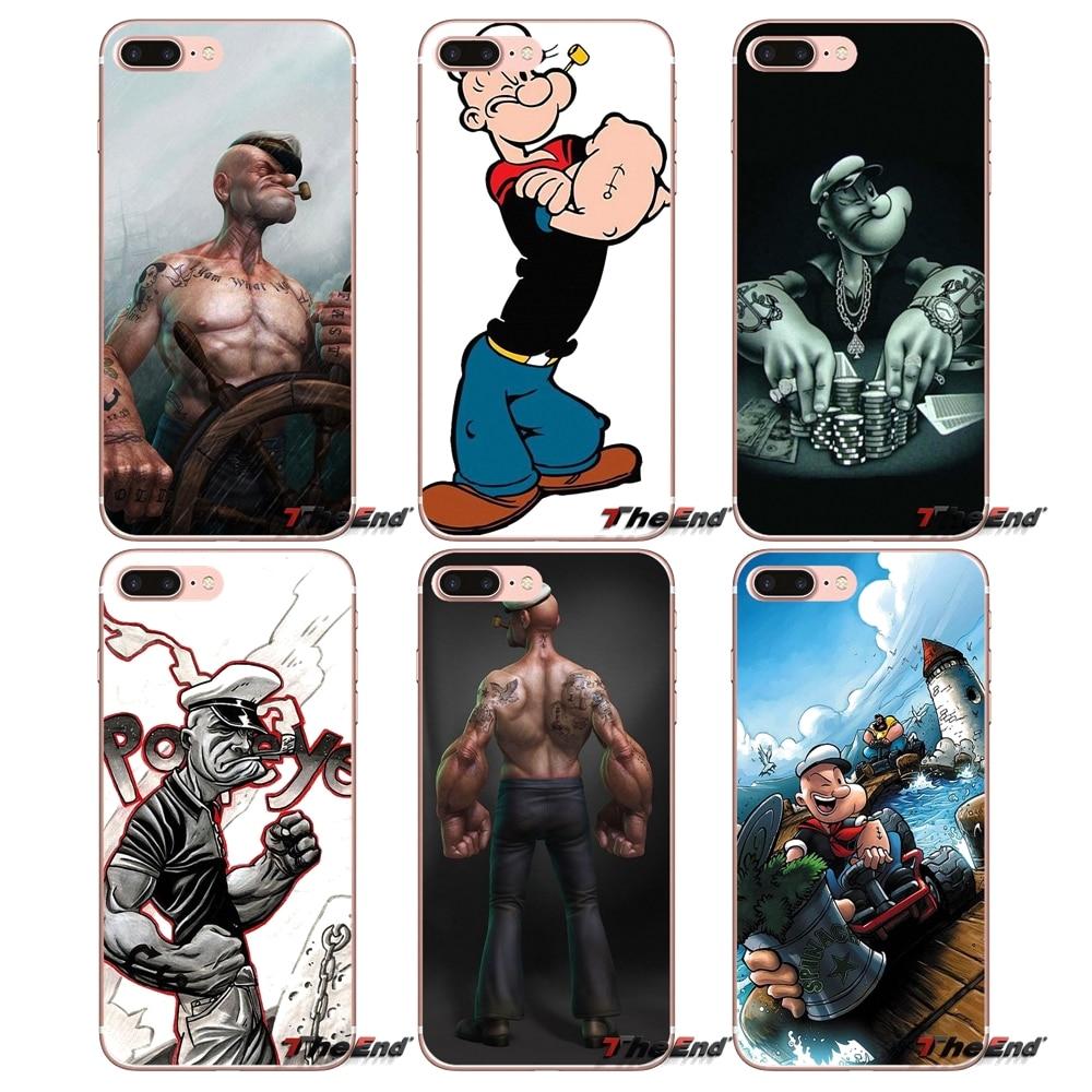 For HTC One M7 M8 A9 M9 M10 E9 Plus Desire 630 530 626 628