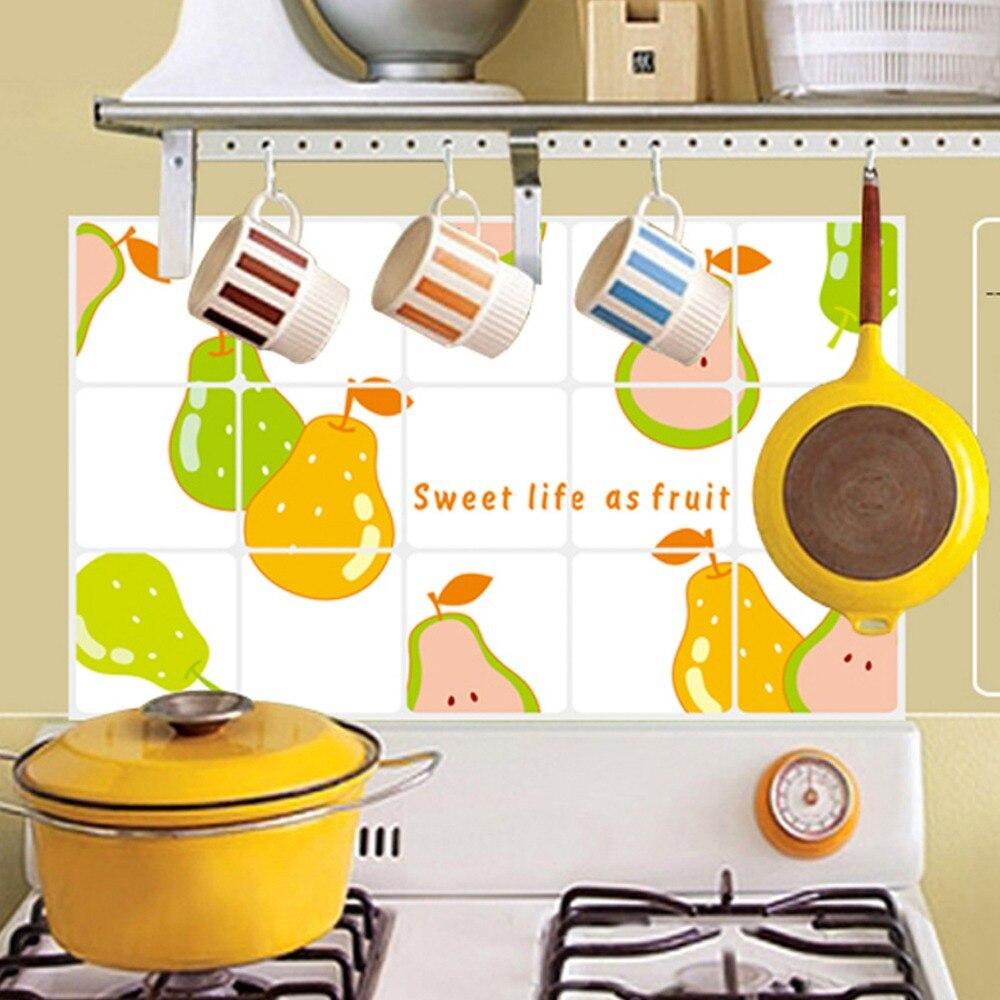 pear kitchen decor | My Web Value