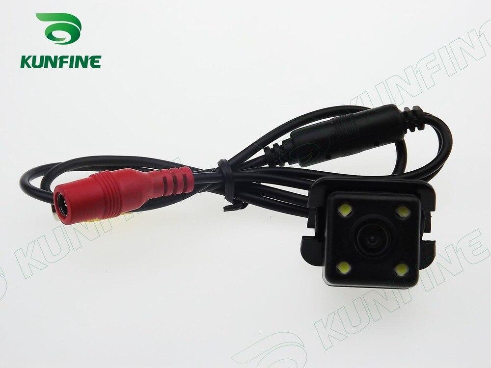 car Rear view camera-KF-V1002-1.JPG