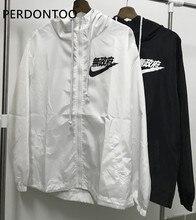 NO-16907 fashion Black Men Hoodies Solid Sling Male Sweatshirt Fashion Tracksuit Slim White XXXL