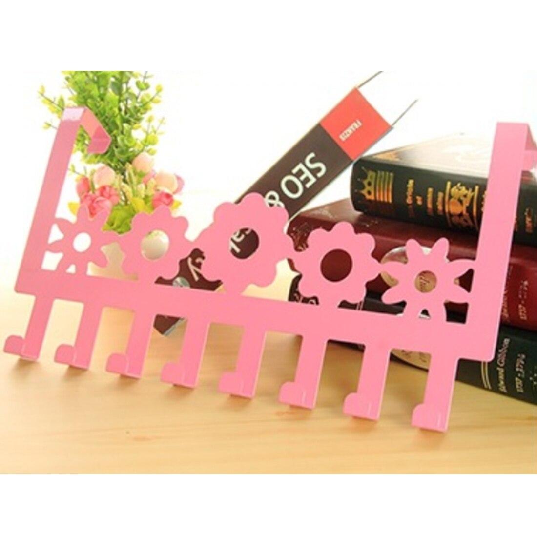 Online kopen Wholesale roze blauw kamer uit China roze blauw kamer ...