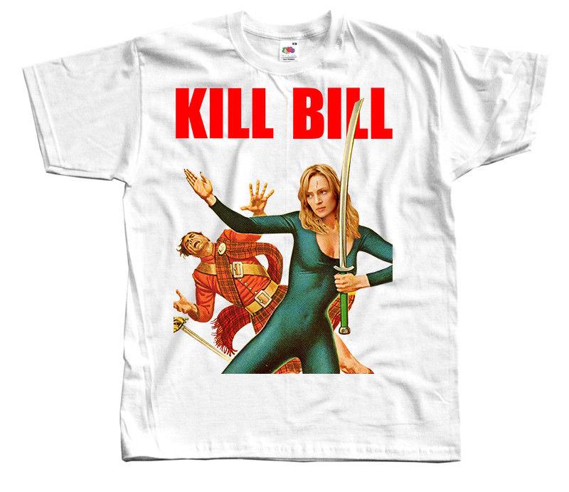 kill-bill-v16-quentin-font-b-tarantino-b-font-2003-t-shirt-white-yellow-all-sizes-s-to-4xl
