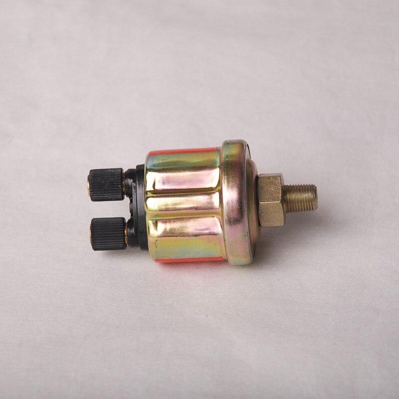 Замена датчика давления масла для манометра масла только для манометра нашего магазина для VW EP-CGQ05