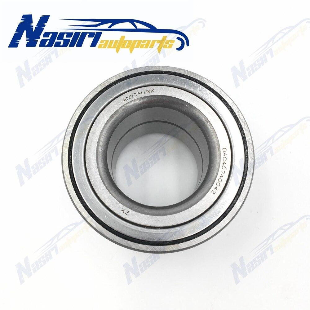 mazda rx8 wheel bearing [ 1000 x 1000 Pixel ]