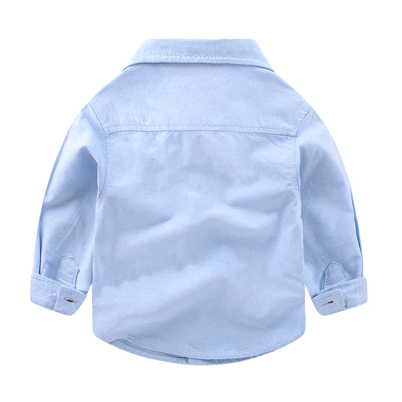 2017-spring-childrens-clothes-boys-shirts-solid-long-sleeve-thin-cotton-baby-boy-shirt-for-boys-kids-causal-shirts-tops-3