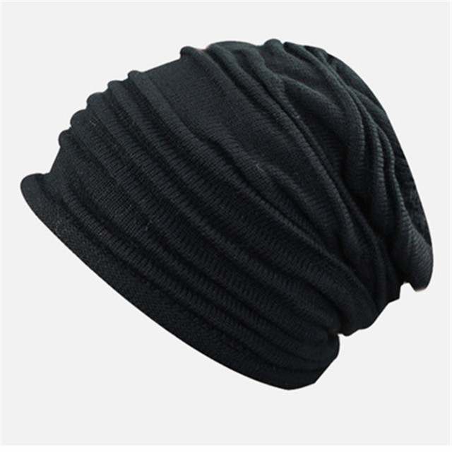 Nuevo Unisex Mujer Hombre Invierno Café Con Orejeras Beanie Caps 100% Algodón Sombreros de Punto de Esquí Al Aire Libre Para Regalo de San Valentín 1193