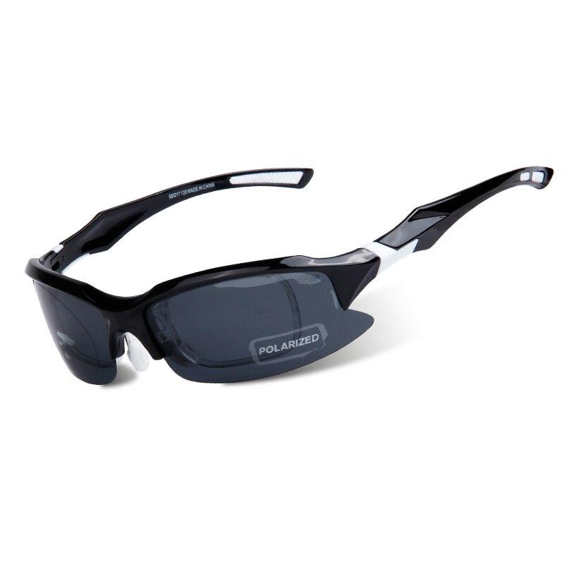 Original Radfahren Gläser Männer Frauen Polarisierte Fahrrad Brillen Fahrrad Brille Outdoor-sport Fahrrad Sonnenbrille Brille