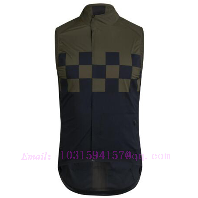 rcc uk team custom cycling clothing windproof vest sleeveless maillot Windbreaker  cycling jacket ciclismo bicicleta mtb dcc830393