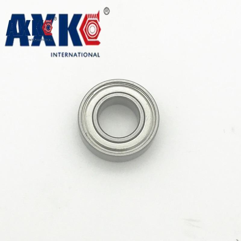 6001ZZ 6001Z 6001 high temperature ball bearing for Kiln 600 degree 12x28x8mm чайник bosch twk 6001