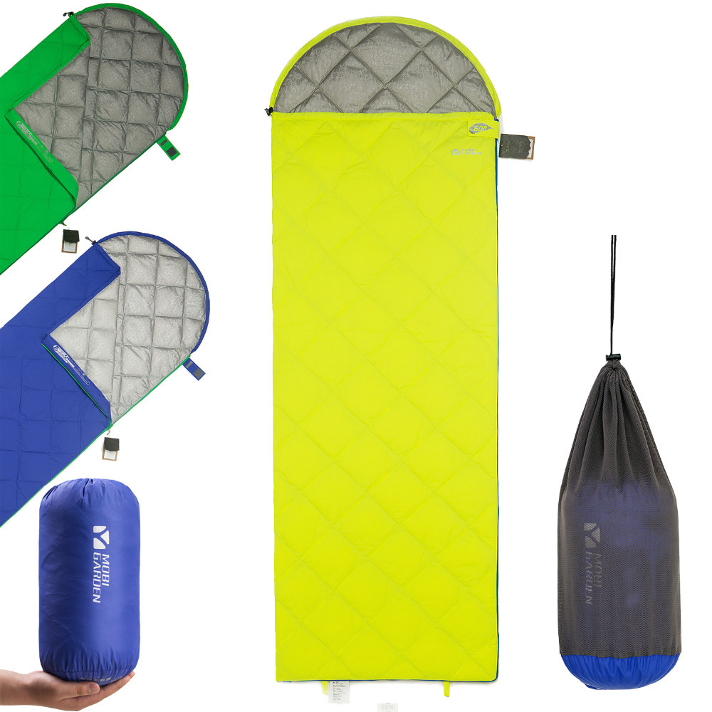 Mobigarden 41 68f Summer Adult Outdoor Camping Portable