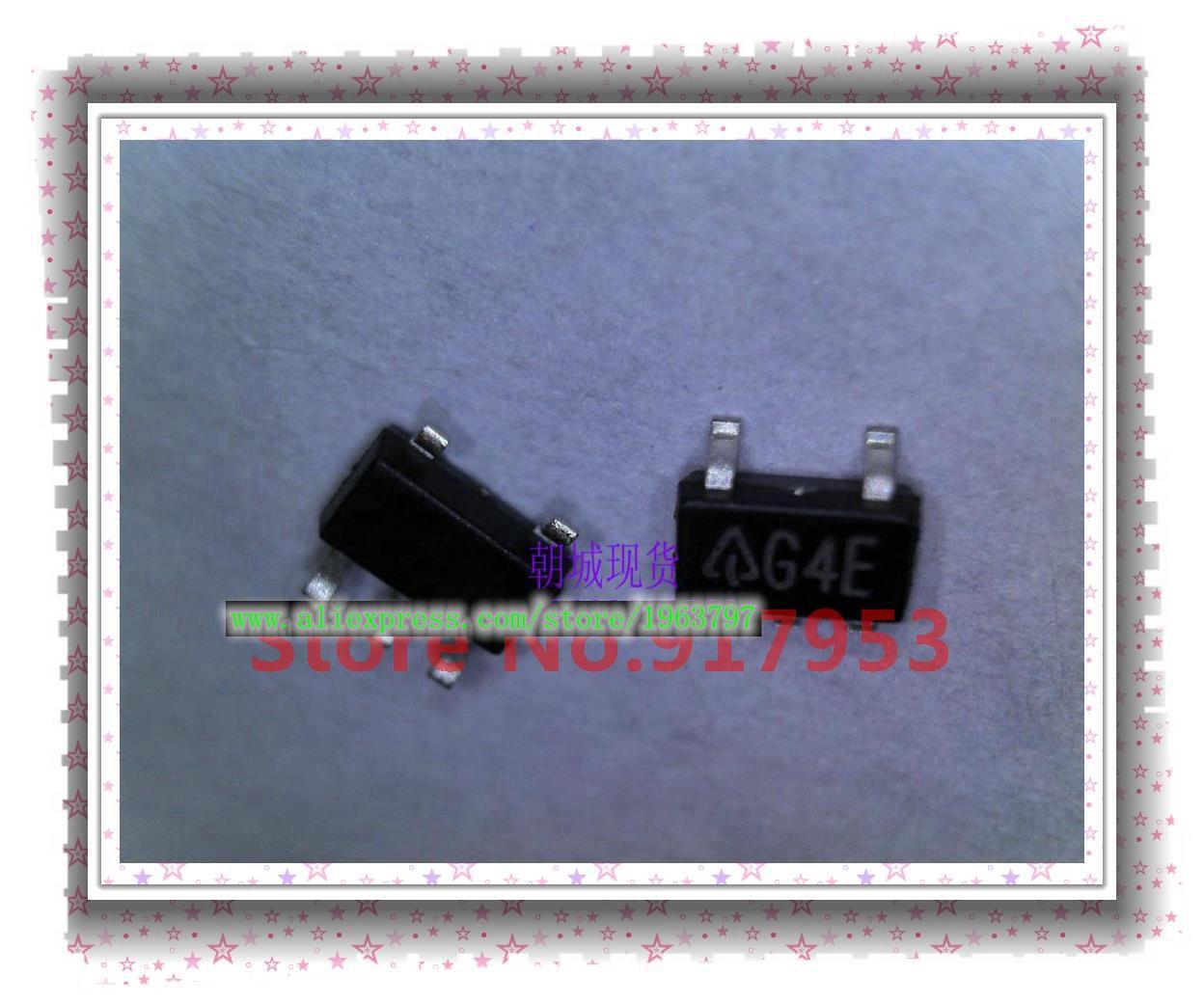 5pcs/lot AP2821KTR-G1 AP2821KTR AP2821 SOT-23