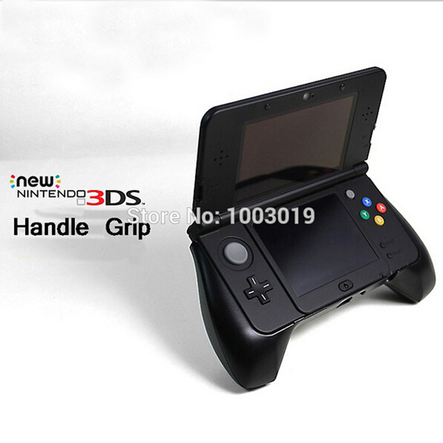 La 3DS est-elle indispensable en 2017? Joypad-Support-Holder-Poign%C3%A9e-Poign%C3%A9e-Grip-Housse-de-Protection-pour-Nintendo-NEW-3DS-Contr%C3%B4leur-Console-Gamepad.jpg_640x640