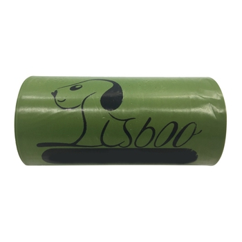dog-poop-bags-earth-friendly-8-rolls-large-oxo-biodegradable-dog-waste-bags-doggie-bags-waste-pick-up-cleaning-bag