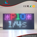 32x16 p101r1g1b outdoor rgb led module with pitch 3in-1 smd3535 size 320x160mm
