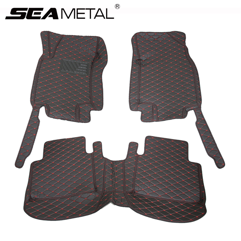 car floor mats for lhd nissan x trail x trail rogue t32 2018 2017 2016 2015 2014 custom rug pad. Black Bedroom Furniture Sets. Home Design Ideas