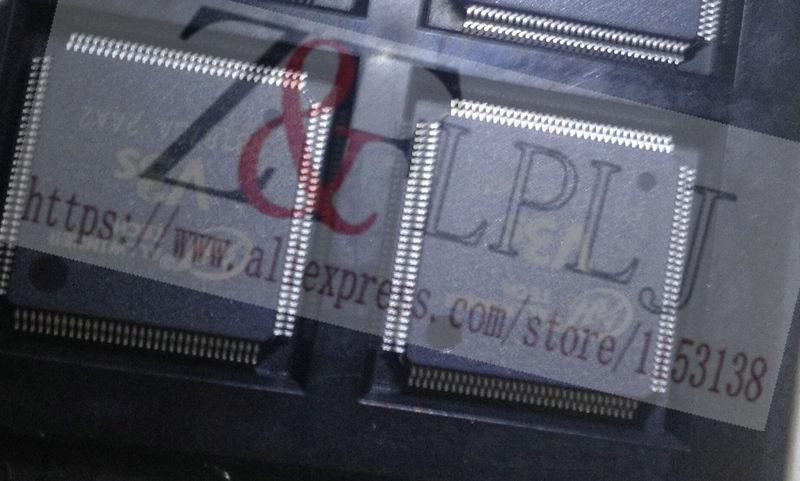 ALLWINNER  CPU V3S + AXP203    V3S  CHIP  V3S  IC  V3S + POWER IC AXP203  New original 2PCS/LOT electronics