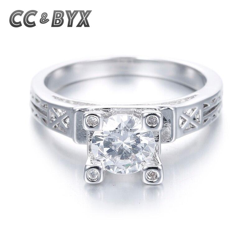 Эйфелева башня кольца из Белого золота цвет старинные ювелирные изделия  дешевые a8c29165710