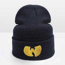 Fashion !! 2016 New Winter Knitted Women Hats For Children Hat For Girls/Boys Skullies Beanies Men Cap Women Beanie Unisex