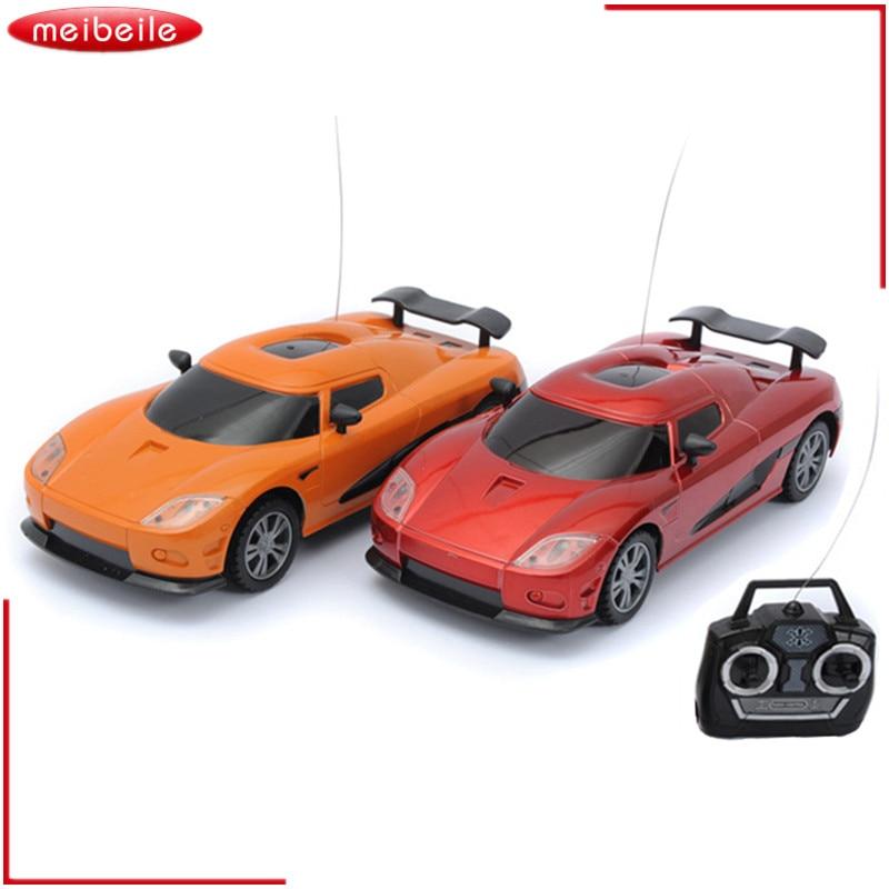 Walmart Boys Toys Remote Control Vehicles : Rc car machine on the remote control radio controlled