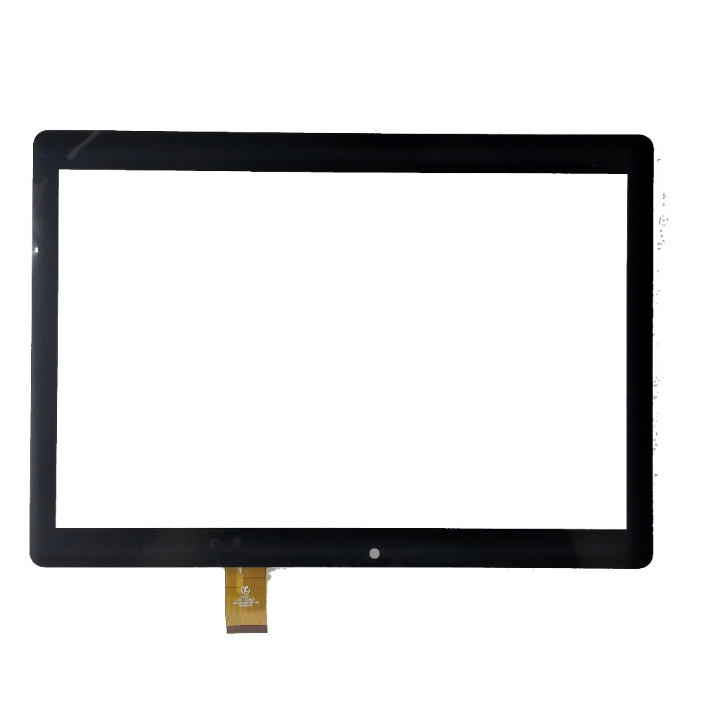 Repair You Life Tablet Touch Panel SQ-PG1048801-FPC-A0 HK101PG3373B-V01 For Bravis NB106 Type 2 (237*166) Touchscreen Fast Ship