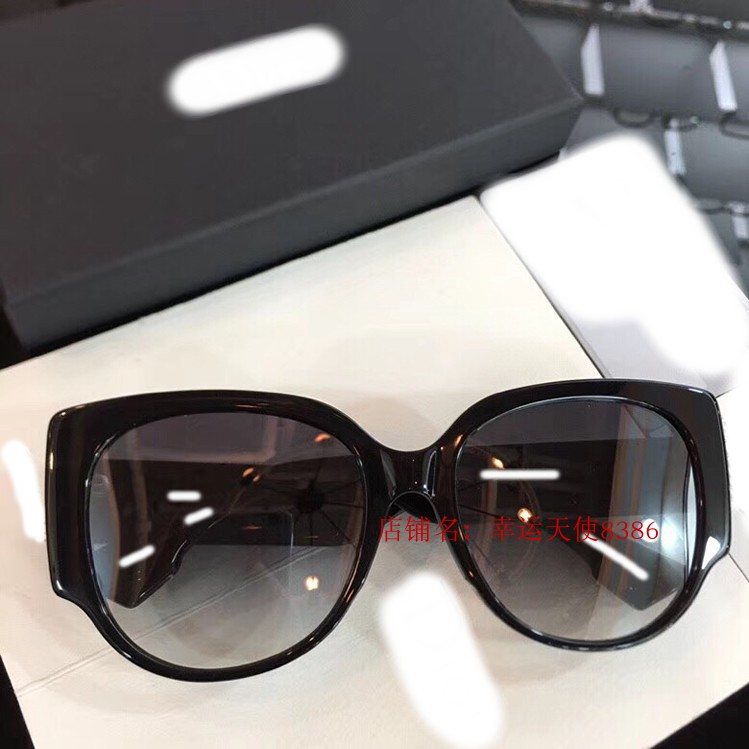 5 3 2 Gläser 4 Runway 2019 Sonnenbrille Frauen Luxus 6 Carter 1 Für 7 Ak0149 Designer agqPOww