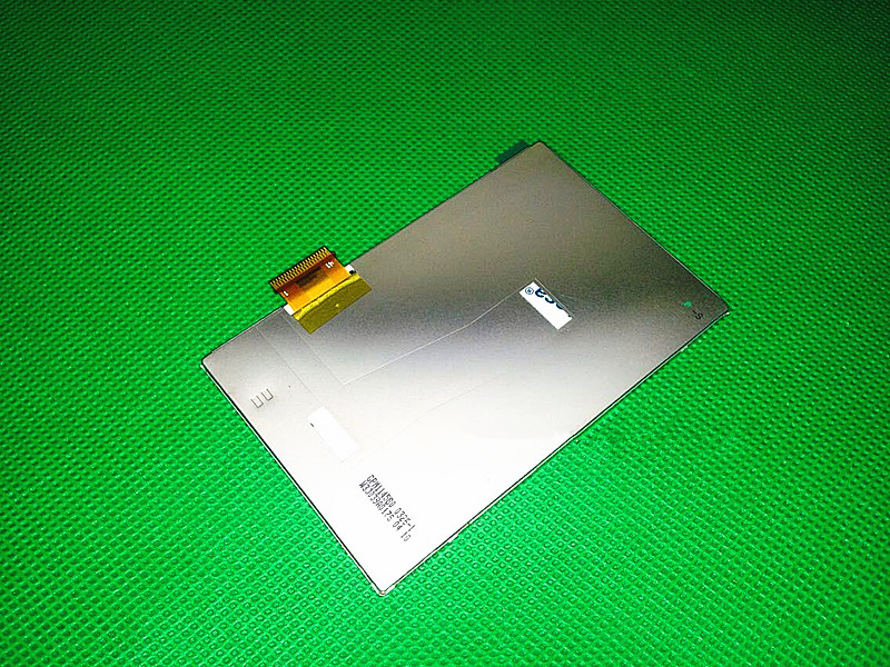 Original New 3.2 inch LCD Display screen For Wintek GPM1145B0 0326-1 W3J039A017S 01 10 LCD Display Panel Free shipping new and original 9inch flat panel lcd internal display l900h30 w1 v2 0 lcd