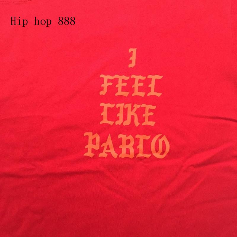 HTB1dS7gNpXXXXXTXpXXq6xXFXXXL - Kanye West I Feel Like Kobe long sleeve commemorate T shirt PTC 108