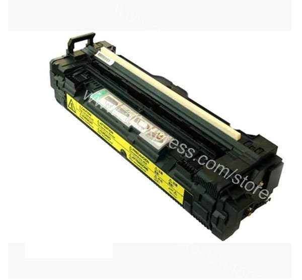 New fuser unit for Minolta Bizhub C452 C552 C652 A0P0R73411 A0POR73444 samsung rs 552 nruasl