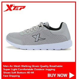 Running Shoes (4)