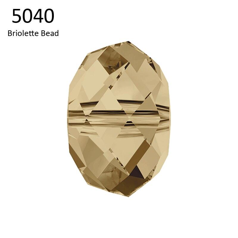 Crystal-(001GSHA)