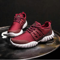 2017 NEW Mens Comfortable Lightweight Breathable Mesh   Shoes   Fashion Casual Men   Shoes   Men Casual   Shoes   Timber   Shoes   Fashion Sneak