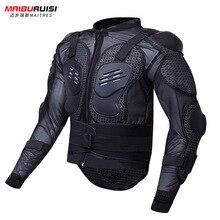 Cavaleiro da motocicleta roupas armadura equipamentos de proteção armadura engrenagem combinação esportes equipamentos de proteção armadura