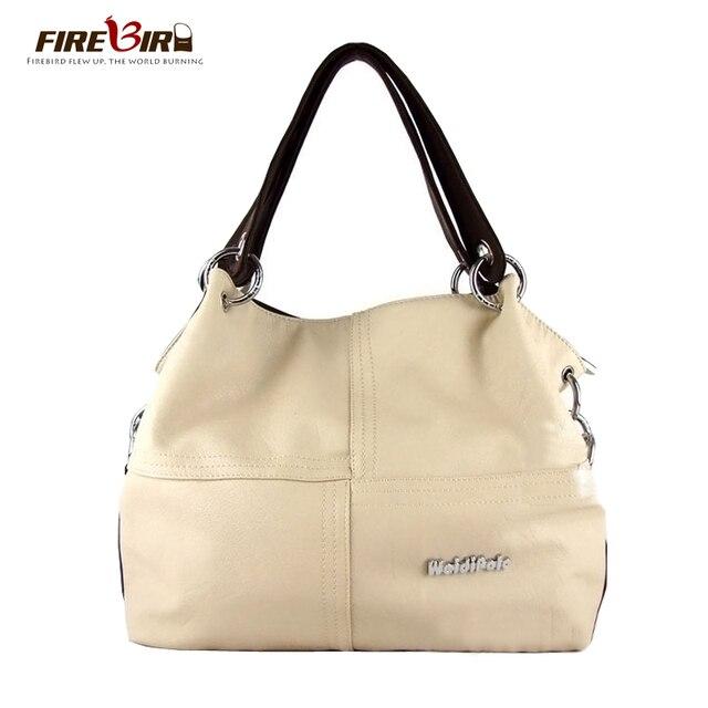 Mulheres bolsa bolsas de couro pu mulheres mensageiro saco/splice enxertia crossbody do vintage bolsa de ombro sacos de alta qualidade 2016 polo bolsos