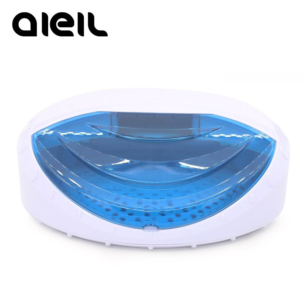 Home Appliances UV Sterilizer For Toothbrush Baby Bottle Towel UV Sterilizer Cabinet Manicure Tools Household Uv Sterilizer Tool