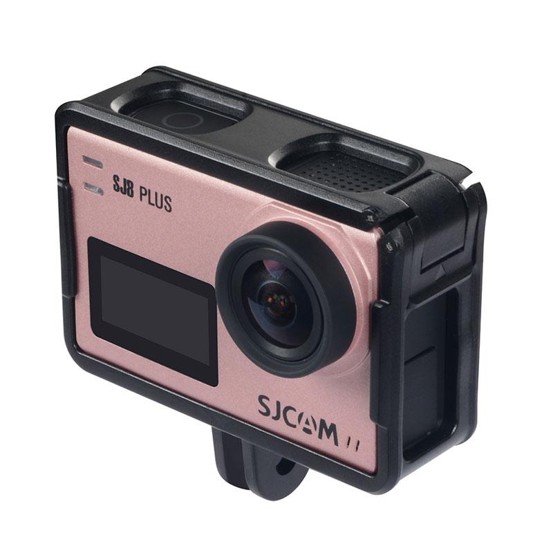 sjcam-sj8-frame-case
