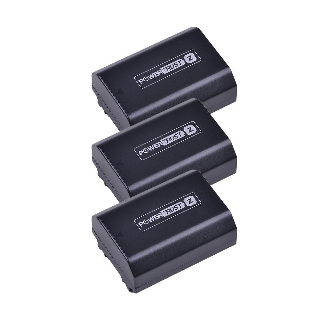3x2280 mAh NP-FZ100 NPFZ100 NP FZ100 batterie pour Sony a9, A9R, 9 s, BC-QZ1 Alpha 9, ILCE-9, A7R, ILCE-7RM3, A7 III, ILCE-7M3, ILCE-7M3K3x2280 mAh NP-FZ100 NPFZ100 NP FZ100 batterie pour Sony a9, A9R, 9 s, BC-QZ1 Alpha 9, ILCE-9, A7R, ILCE-7RM3, A7 III, ILCE-7M3, ILCE-7M3K