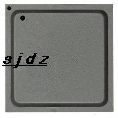 SDP1406  FCBGA  1PCS karcher sdp 5000