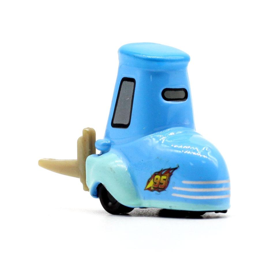Disney Pixar Cars 3 vous voir sur la piste de châssis 100/% Coton Patchwork Tissu