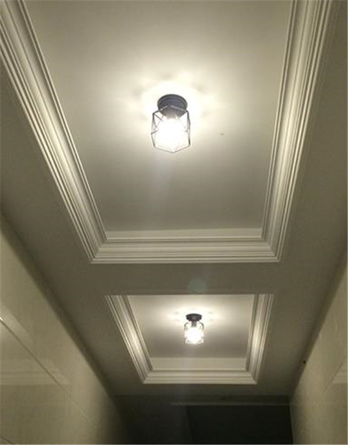Small Ceiling Chandeliers Chandeliers Design – Small Ceiling Chandeliers